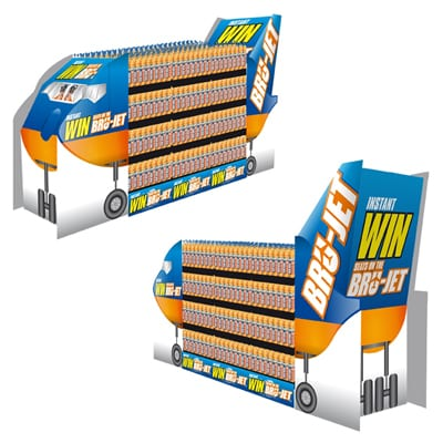Bru Jet Retail display Final