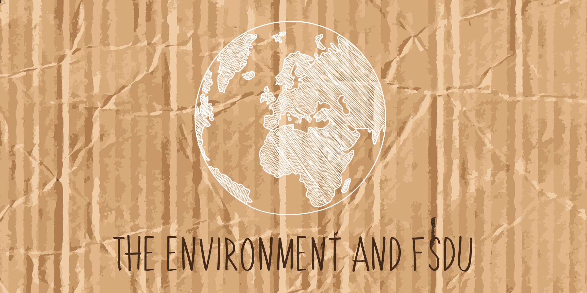 Simpson Group Environment and FSDU