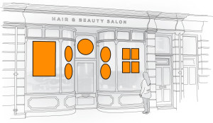 HAIR-AND-BEAUTY-SALON-POP-300x174