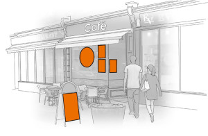 restaurants-cafes-takeaway-POP-300x196