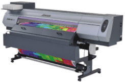 Simpson Group Mimaki JV400