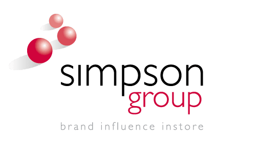 Simpson Group Logo